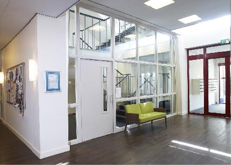 Verpleeghuis-oosterhof-2
