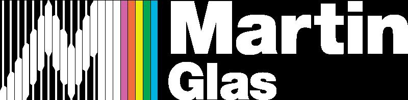 Martin glas helmond