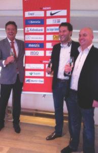 sponsorship-psv-2