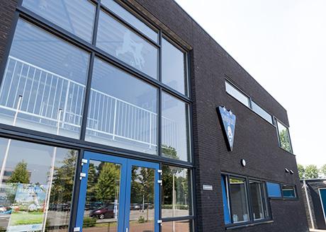 Wodan Eindhoven 5