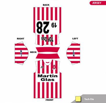 TOP-Oss-shirtdesign